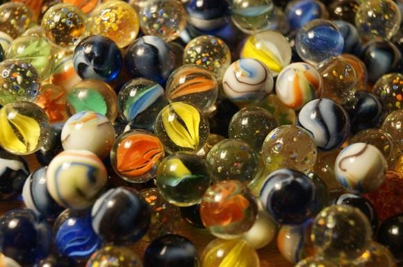 clanky5/marbles-628820_1280.jpg
