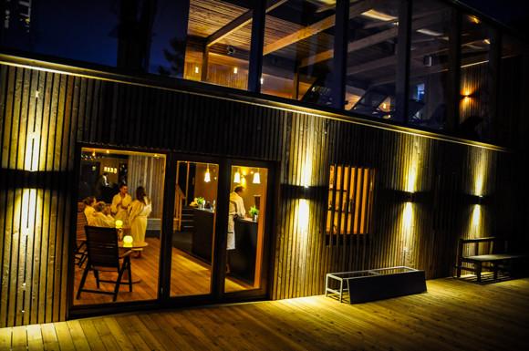 sauna-spot-dvorce-010.jpg