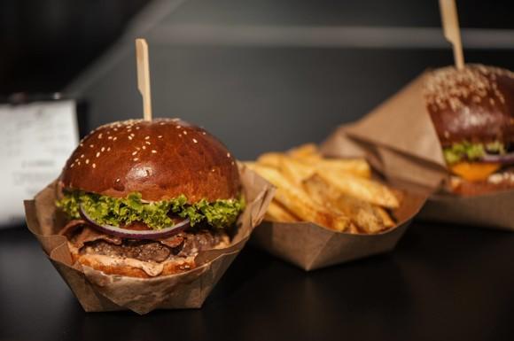 burger%285%29.jpg