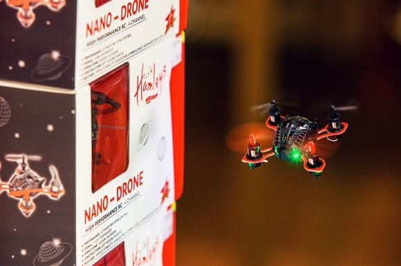 album/News_Model_News/1324/nanodrone.jpg