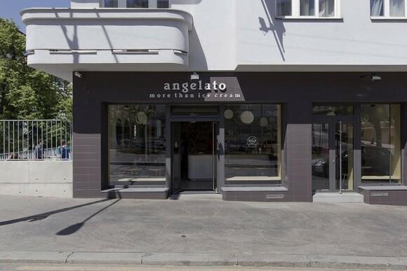 angelato-zmrzlina-03-czechdesign.jpg