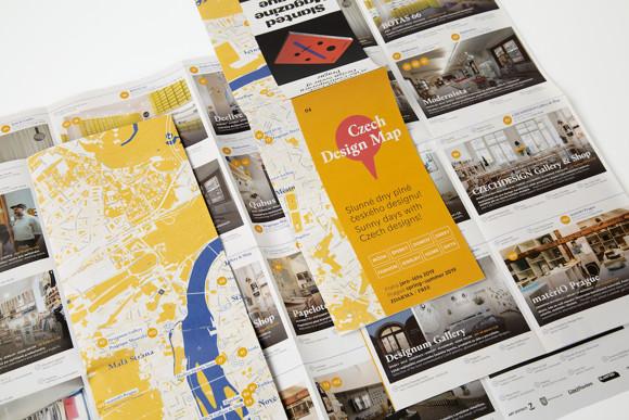 clanky5/Czech_design_map.jpg