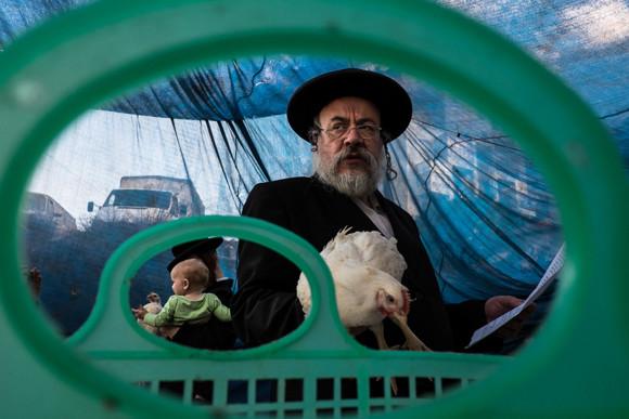 clanky5/GabiBenAvraham_Jerusalem_2014.jpg