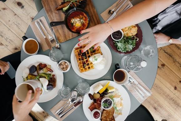 clanky5/breakfast-690128_1920.jpg