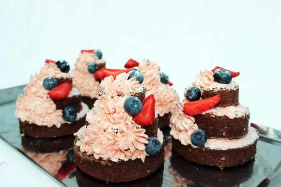 clanky5/cupcake.jpg