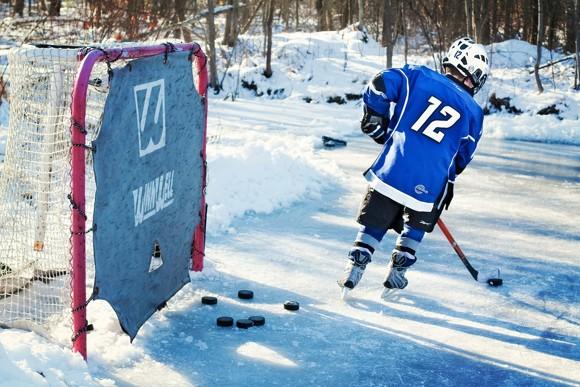 clanky5/hokej-ok.jpg