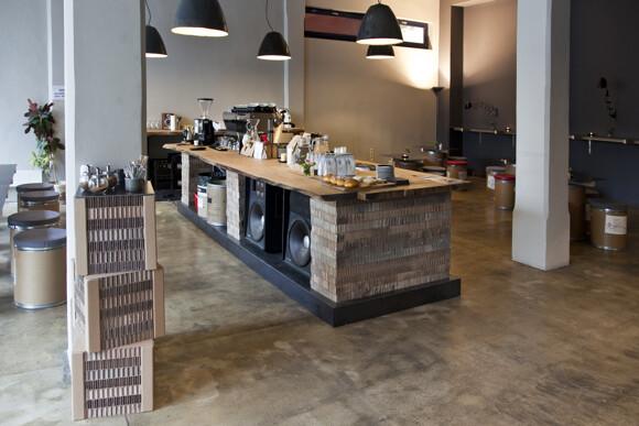 clanky5/krypto-kavarna.jpg