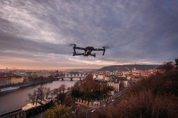 clanky5/prague-drone.jpg
