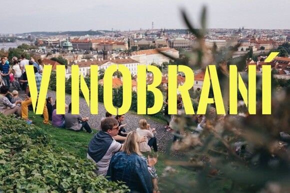 vinobranifoto%281%29.jpg