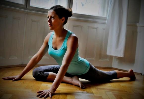album/News_Model_News/836/yoga.jpg