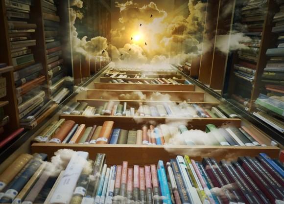 clanky5/knihy-fan.jpg