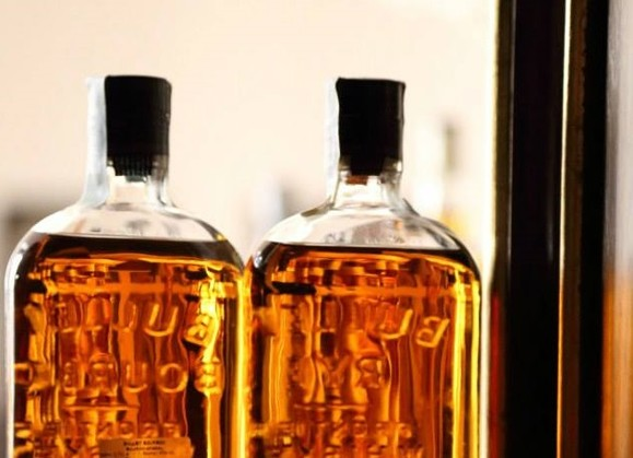 clanky4/whisky-kopie.jpg