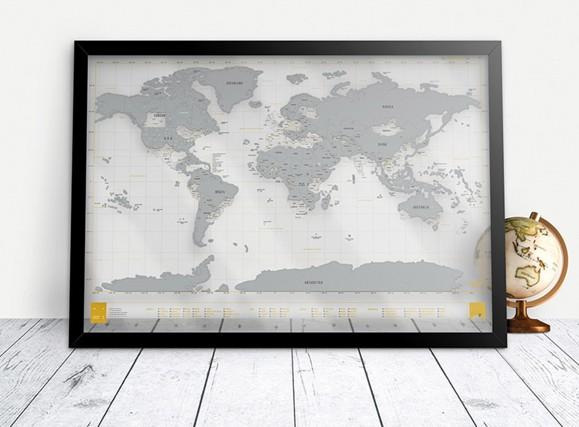album/News_Model_News/1309/mapa_Zoot.jpeg