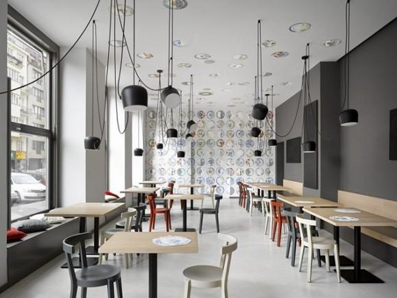 cafe-zahorsky.jpg
