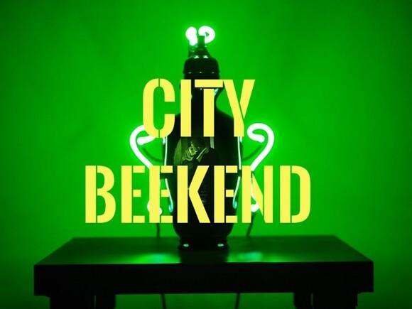 clanky5/city-uvod-ok(1)(1).jpg
