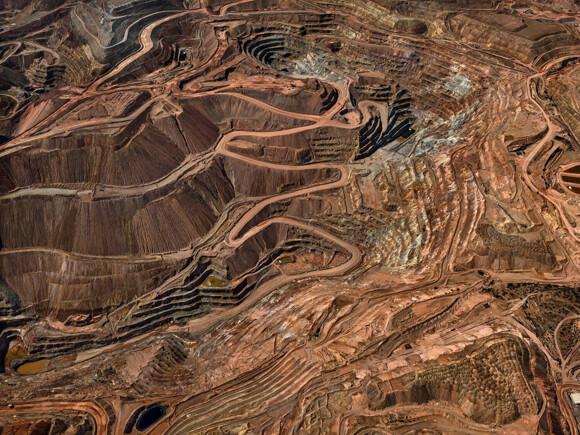 clanky6/Anthropocene_fotokredit_EdwardBurtynskycourtesyNicholasMetivierGalleryToronto_.jpg
