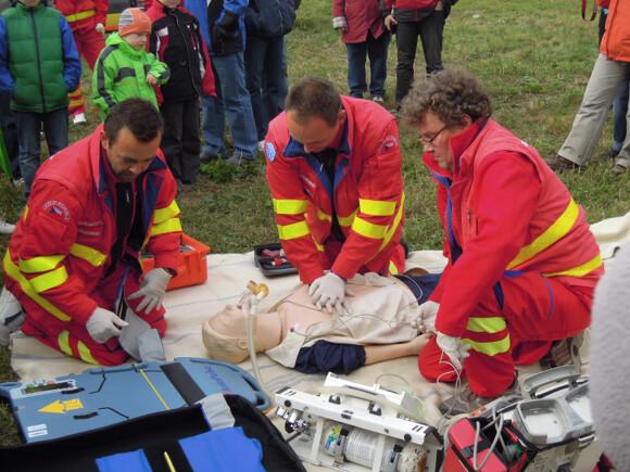 clanky6/resuscitace_1576243241.jpg