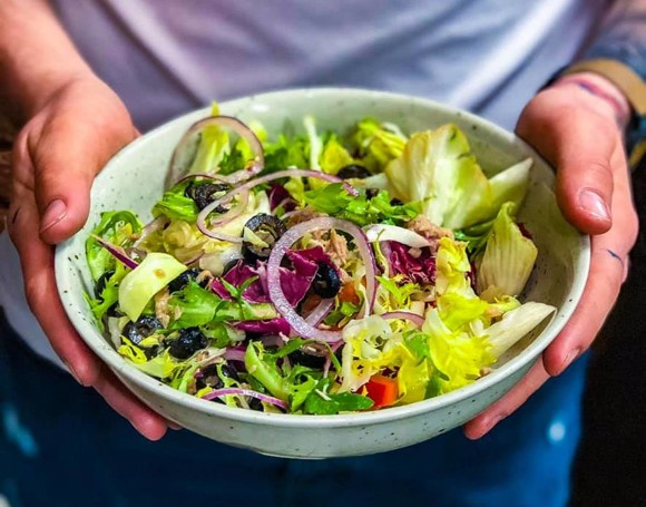 clanky5/salat.jpg