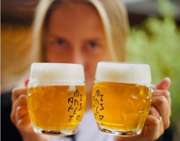 clanky5/beerfesto(1).jpg