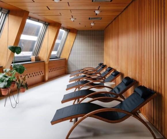 clanky5/sauna-narodni(1).jpg