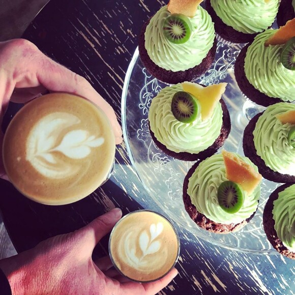 clanky5/cafe-spirit.jpg