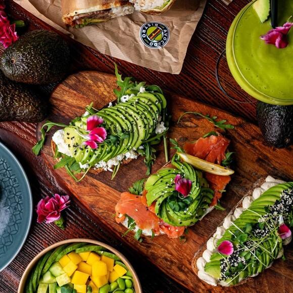 clanky7/avocado.jpg