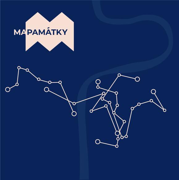 clanky7/mapamatky.jpg