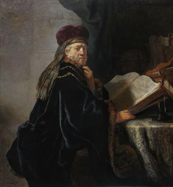 Rembrandt-Ucenec-ve-studovne-1634-NGP.jpg