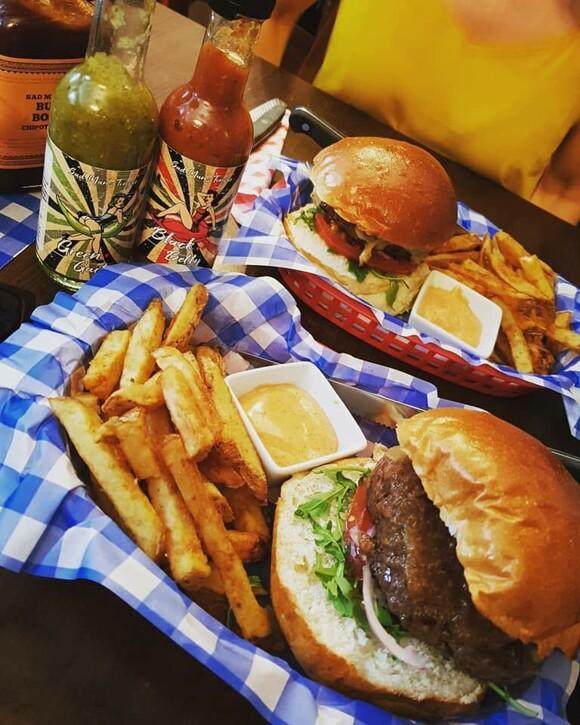 clanky5/burgery.jpg