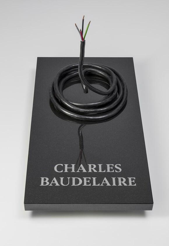 v-karlik-baudelaire-literatura-03.jpg