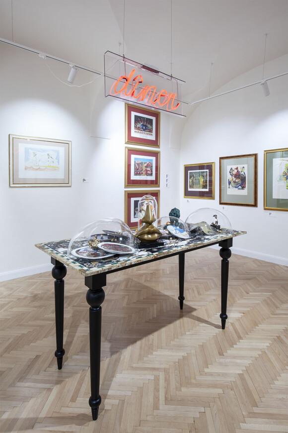 clanky7/Central_Gallery_Salvador_Dali_foto_Johana_Nemeckova(2).jpg