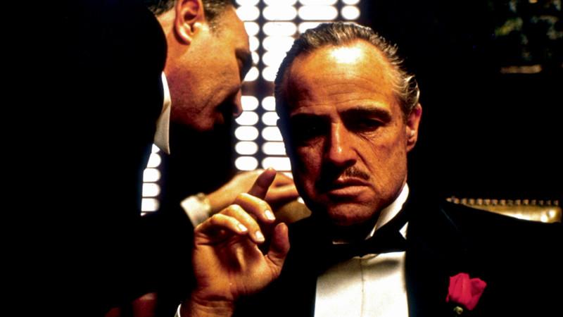 5kroku-Godfather.jpg