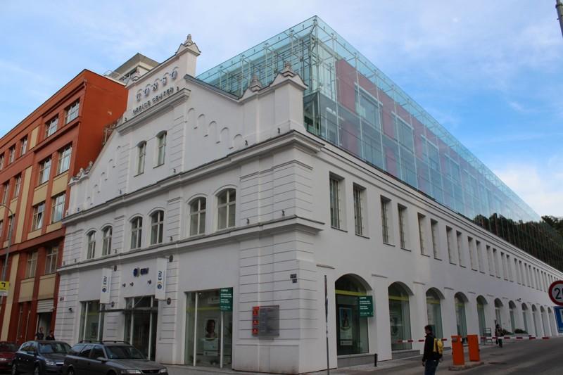 Corso-prikladvyuzitiindustrialniarchitekturynaofficebuilding.jpg