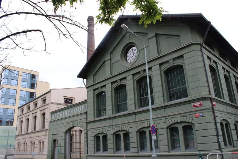 Krasnezrenovovanastaraindustrialniarchitektura.jpg