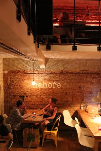 KavarnaNahore2.jpg