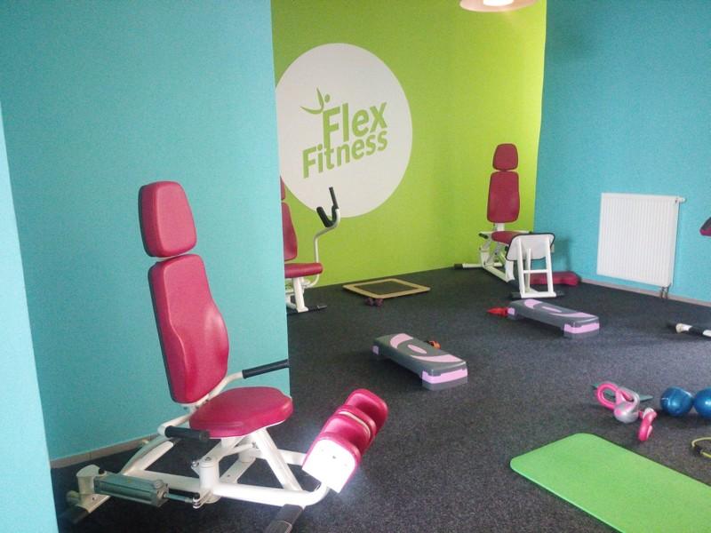 FlexFitness2.jpg