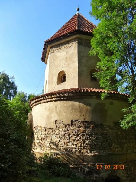 MalaKajetanka(rotunda).jpg