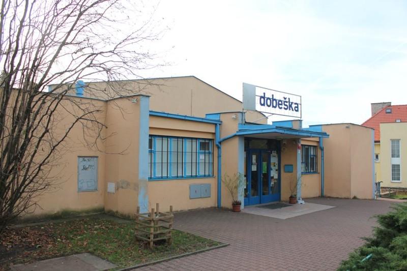DivadloDobeska.jpg
