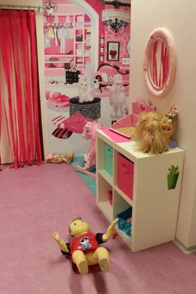 PinkBear3.jpg