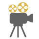 filmy/Untitled-7.jpg