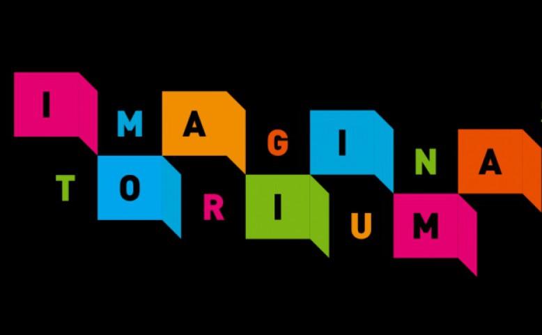 Imaginatorium