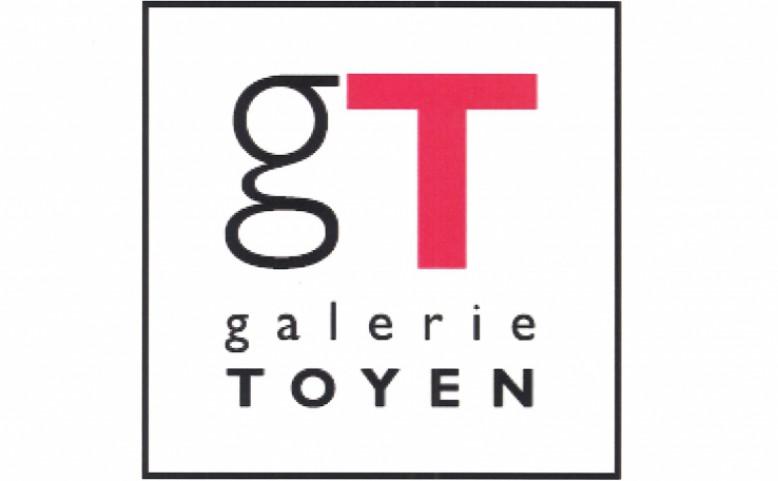 Galerie Toyen