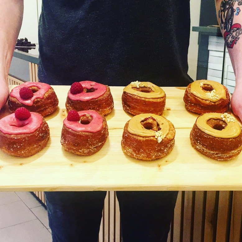 Bakeries in Deer Park, Long Island: Find TripAdvisor traveler reviews of Deer Park Bakeries and search by price, location, and more.