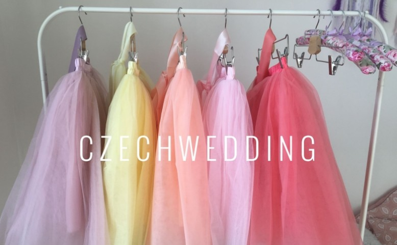 Czechwedding