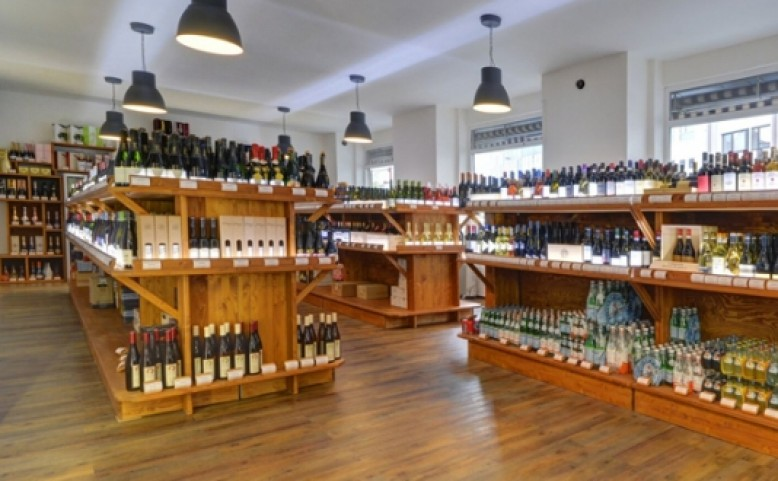 Global Wines Panská