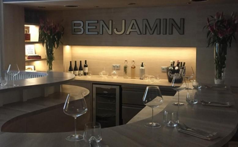 Benjamin14.cz