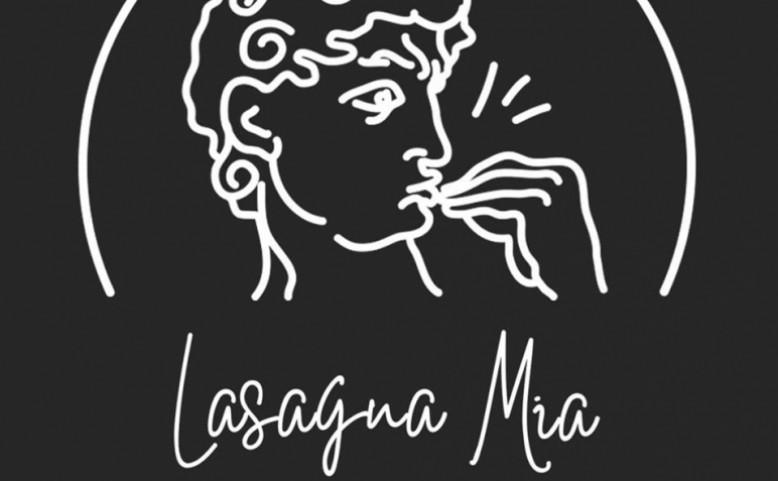 Lasagna Mia