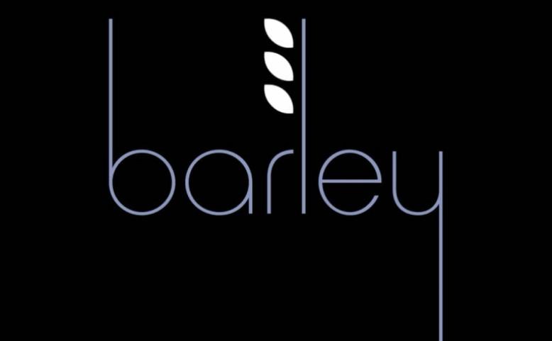 Café & Gallery Barley
