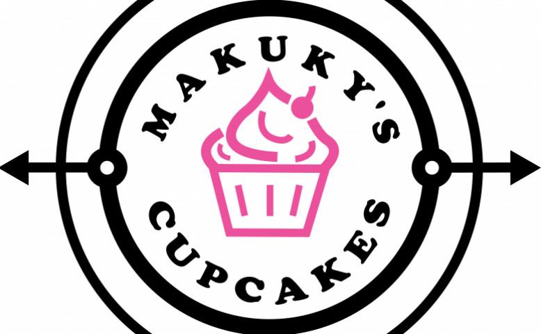 Makukys Cupcakes