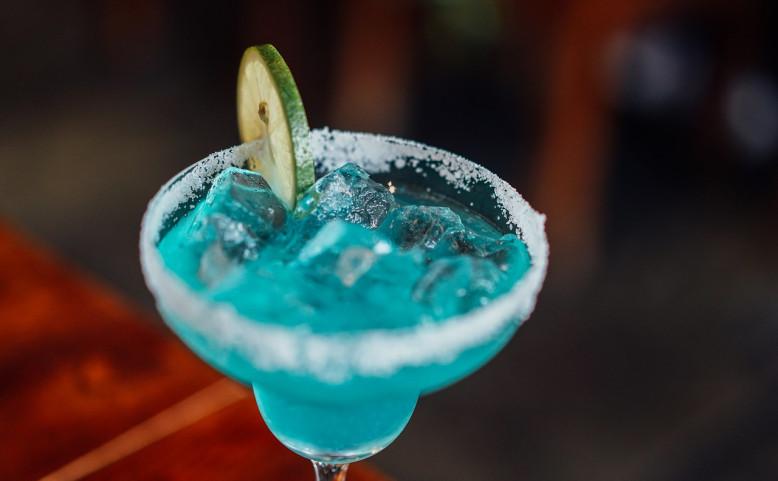 Monkey Bar & Lounge